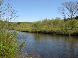 Whiteside north branch frontage resized for web